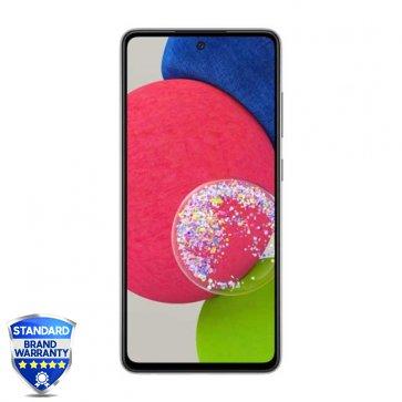 Galaxy A52s 8GB/128GB