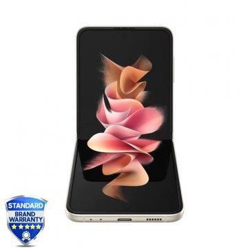 Galaxy Z Flip3 5G - Prebook