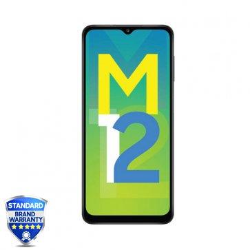 Galaxy M12 (6/128)