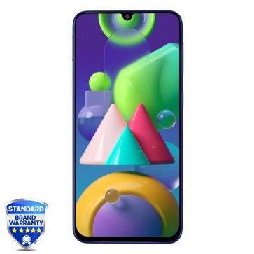 Galaxy M21 (6GB RAM)
