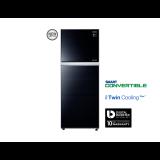 RT39K5062GL/D2 Twin Cooling Refrigerator | 394 L FF