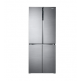 RF50K5910SL/TL French Door with Triple Cooling 594L