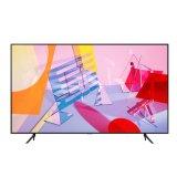 """50"""" Q60T 4K Smart QLED TV"""