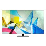 65 Q80T QLED Smart 4K TV