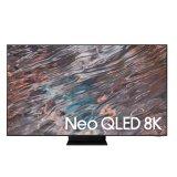 """75"""" QN800A Neo QLED 8K Smart TV"""