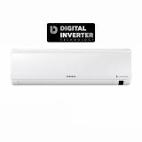 Samsung Digital Inverter Split AC with World's First* 8 Pole (1 Ton) | AR12RVFHGWK2FE