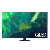 "85"" Q70A QLED 4K Smart TV | Series 7"
