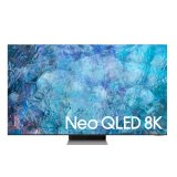 """85"""" QN900A Neo QLED 8K Smart TV"""
