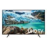 "49"" 4K Smart UHD TV 49RU7100"