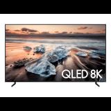 """75"""" QLED 8K TV QA75Q900R"""