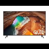 """82"""" QLED 4K TV QA82Q60R"""