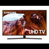 "55"" 4K Smart UHD TV 55RU7470"
