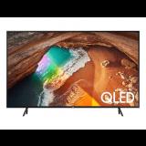 """65"""" QLED 4K TV QA65Q90R"""
