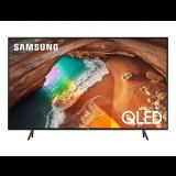 """65"""" QLED 4K TV QA65Q60R"""