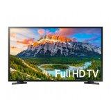 """32"""" 32N4100 HD TV"""