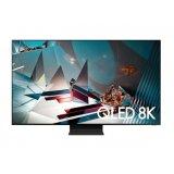 """75"""" 8K Smart QLED TV QA75Q800"""