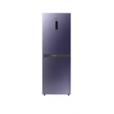 RB21KMFH5UT/D3 Bottom Mount Refrigerator 218 L-Purple