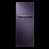 RT27HAR9DUT/D3 Top Mount Refrigerator 253 L