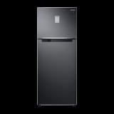 RT34K5532BS/D3 Top Mount Refrigerator 321L