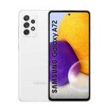 Galaxy A72 8GB/256GB