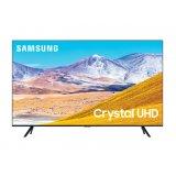 """50"""" 4K Smart Crystal UHD TV 50TU8000"""