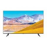 """65"""" 4K Smart Crystal UHD TV 65TU8000"""