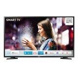 """43"""" FHD SMART TV 43T5400"""