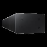 HW-N300 Wireless Compact Soundbar