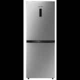 RB21KMFH5SE/D3 Bottom Mount Refrigerator - 218 L