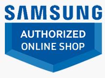 SAMSUNG eStore
